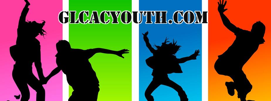 青少年主页